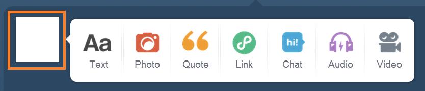 tumblr-takipçi