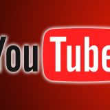 youtube abone hilesi